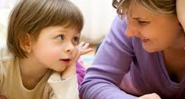 parent listening to child - Google Search-1