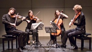 string quartet - Google Search