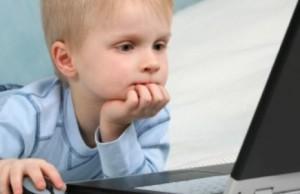 Google Image Result for http___soshable.com_wp-content_uploads_2011_03_Kid_Social_Media.png