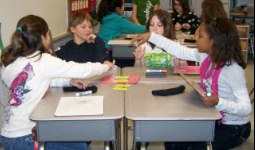 cooperative learning groups - Google Search-1