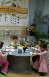 reggio emilia preschool - Google Search-1