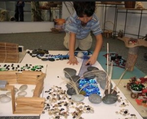 reggio emilia preschool - Google Search