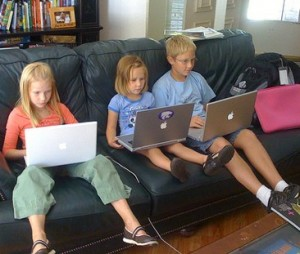 technology and children - Google Search