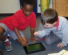 fifth grade project based learning - Google Search