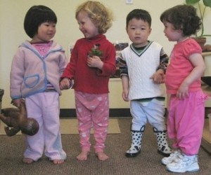 Parenting4Tomorrow_ The Wonderful World of Toddlers-1