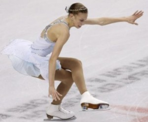 olympic skating mistakes - Google Search-2