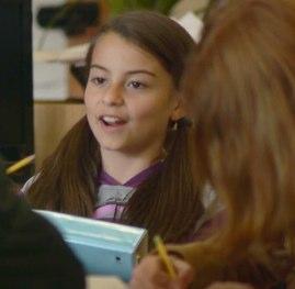 - A Public Montessori Charter School-1