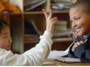 - A Public Montessori Charter School-4
