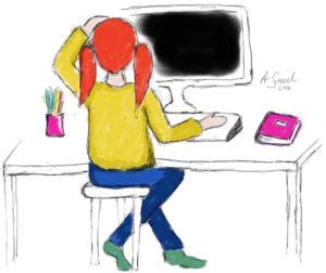 Desk7-2.jpg